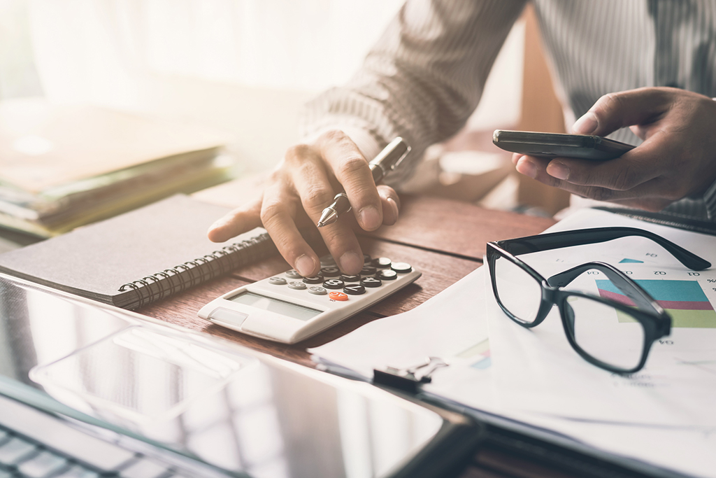 Protecting Californians in Business Valuation During Divorce